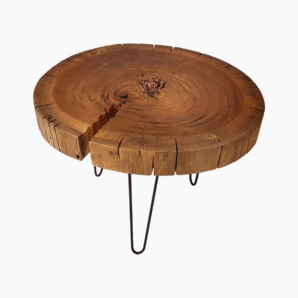 Riacho Coffee Table