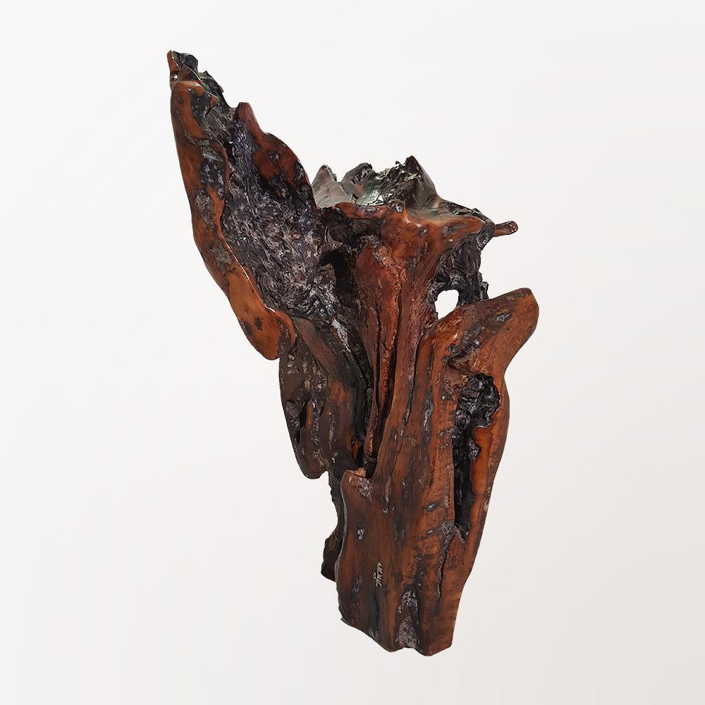 Escultura Caramelo