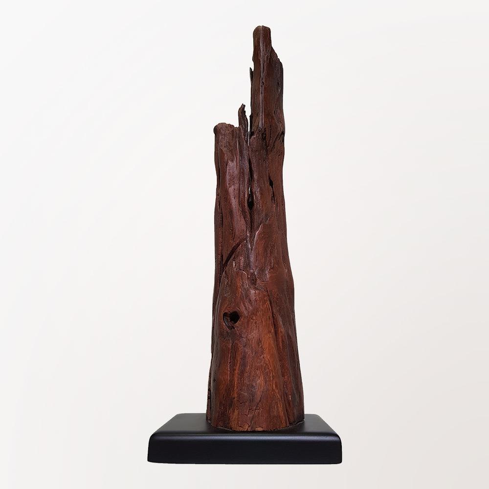 Escultura Torre