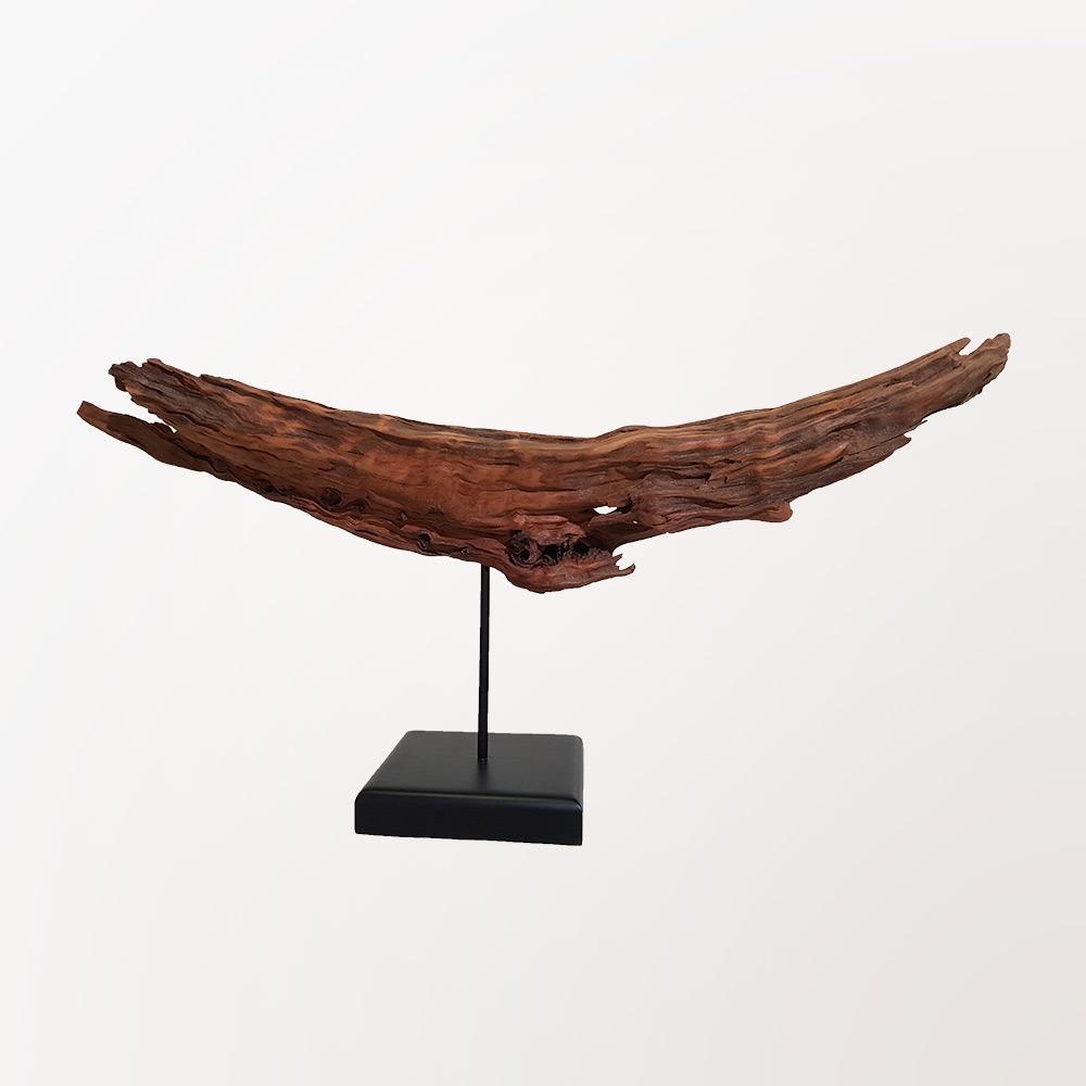 Escultura Asa