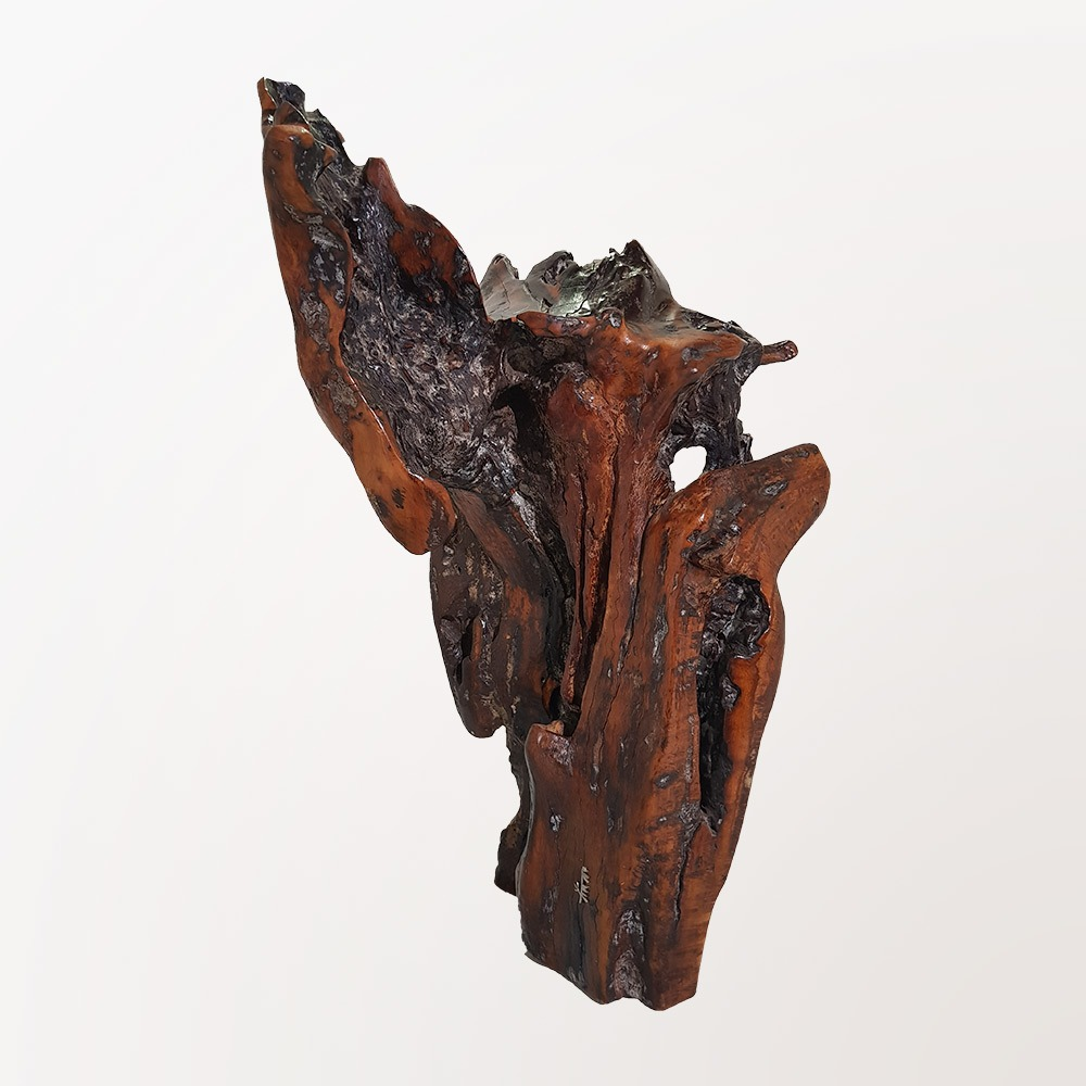 Caramel Sculpture