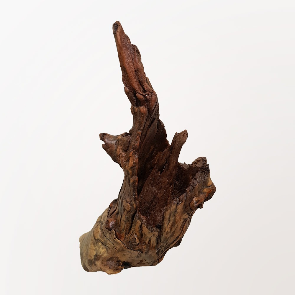 Morea Sculpture