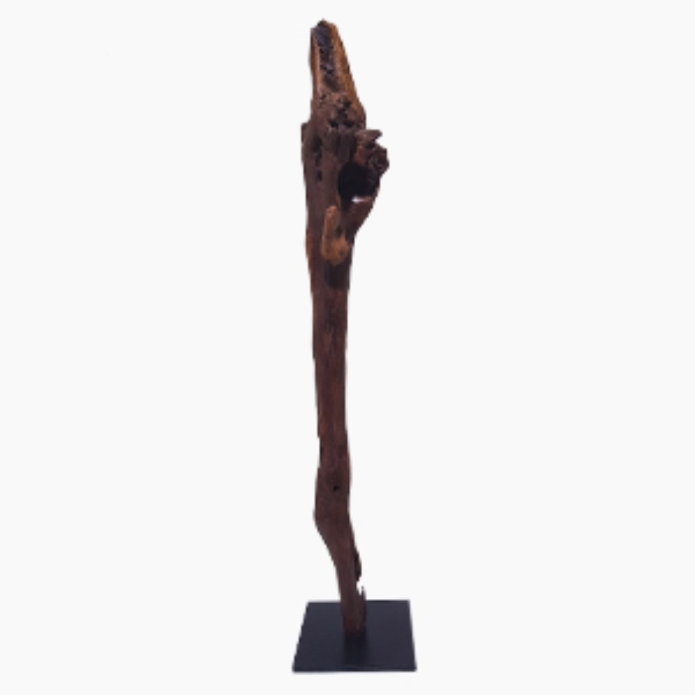 Urutago sculpture
